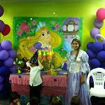 Rapunzel Lucia 016.jpg