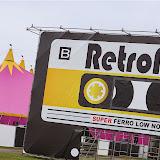 Retropop 2013 Crew