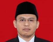 Anggota Komisi B DPRD Kota Yogya Nurcahyo Nugroho Desak Keringanan Retribusi Pedagang Pasar