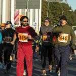 2013.10.05 2. Tartu Linnamaraton 42/21km + Tartu Sügisjooks 10km + 2. Tartu Tudengimaraton 10km - AS20131005TLM2_036S.JPG