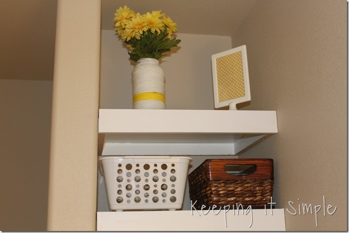 DIY-Shelves-For-A-Small-Bathroom (1)