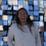 Antonella Angelini's profile photo