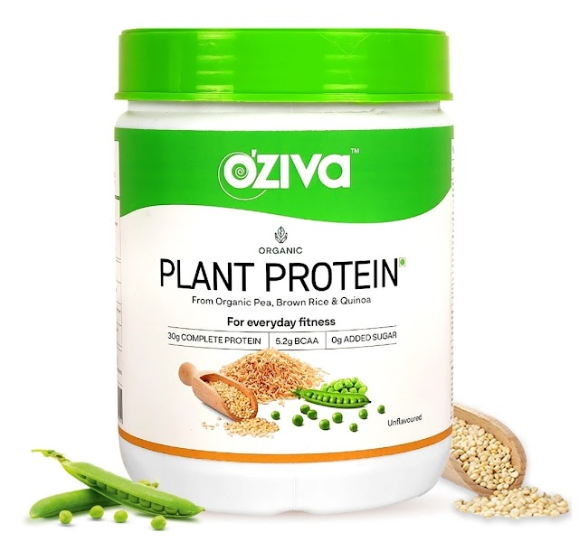 Best Protein for 18-26 years old generation