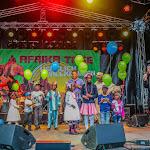 Afrika_Tage_Muenchen_© 2016 christinakaragiannis.com (15).JPG