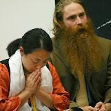 Tibetan Audience with HH Dalai Lama/HH Sakya Trizins Teaching in Portland, OR. - 12-cc%2BP5120228%2BB72.JPG