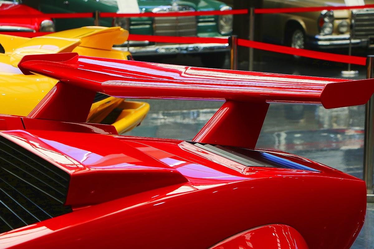 Lamborghini Countach (17).jpg