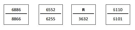 contoh soalan akauntan w41 spa