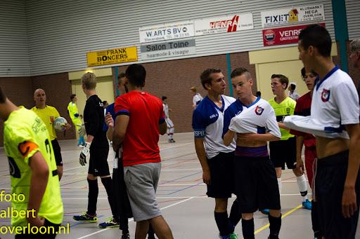 KNVB jeugdzaalvoetbaltoernooi Overloon 15-06-2014 (34).jpg