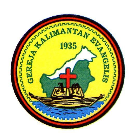 Search Results For Lambang Hurup G Calendar 2015