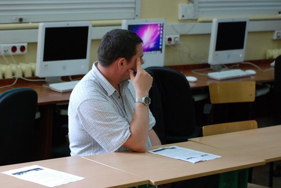 Warsztaty dla nauczycieli (1), blok 3 29-05-2012 - DSC_0053.JPG