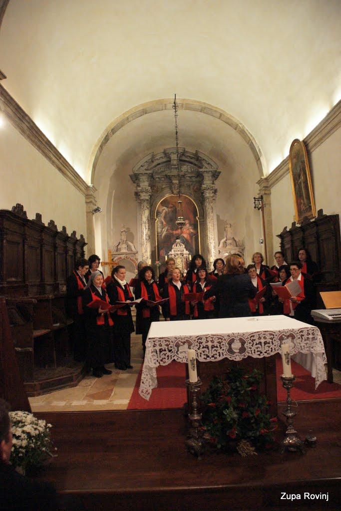 Nastup zborova 2011 - DSC03078.JPG