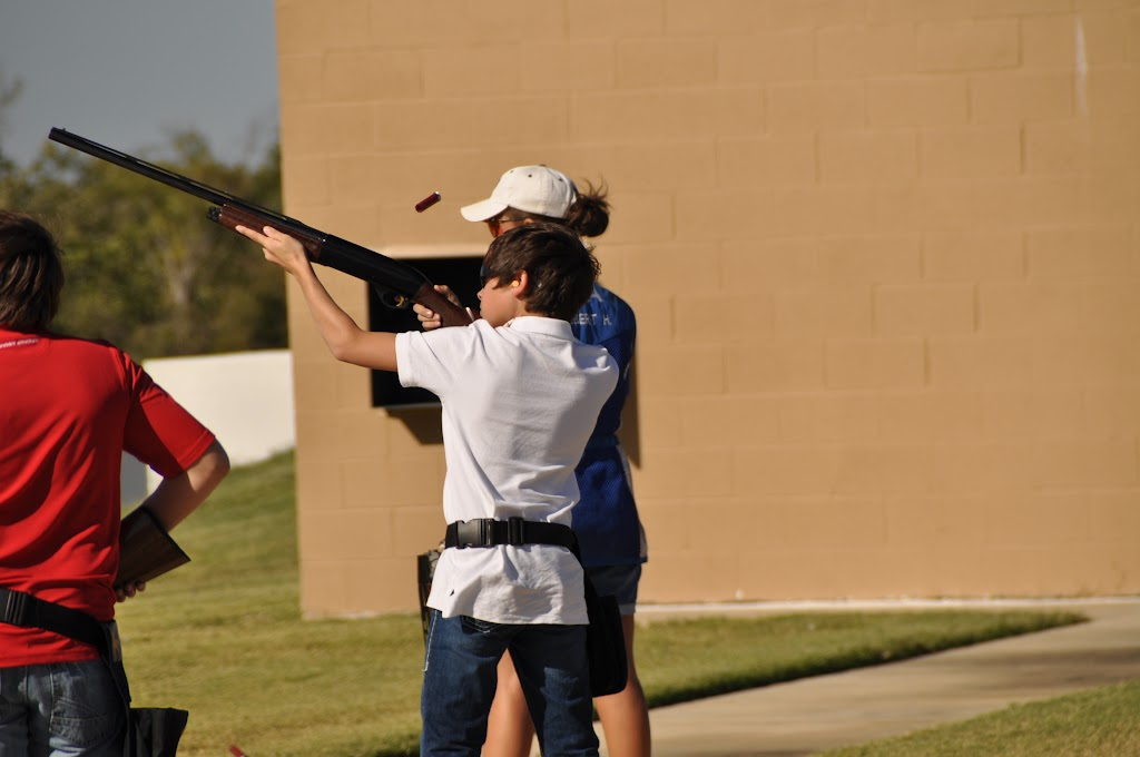 Pulling for Education Trap Shoot 2011 - DSC_0078.JPG