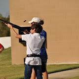 Pulling for Education Trap Shoot 2011 - DSC_0078.JPG