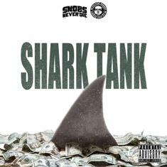 SharkTank Web