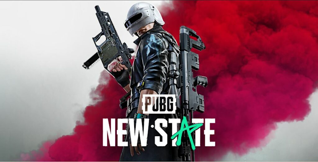 Pre-Registrations of PUBG New State live in India