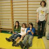 Non Stop Foci 2008 - image051.jpg