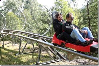 Alpen-Park-2