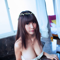 [XiuRen] 2014.10.15 No.224 晓茜sunny 0066.jpg