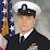William McCarty's profile photo