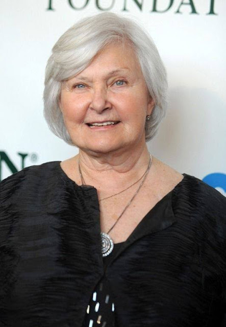 Joanne Woodward Awesome Pics