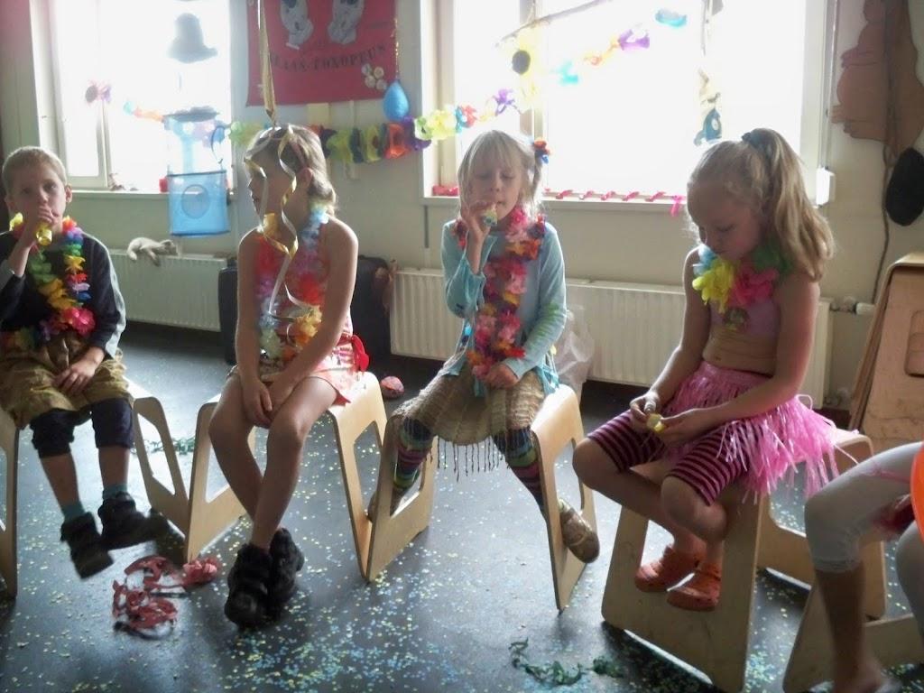 Bever feest 2009 - 100_0425.JPG