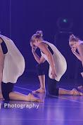 Han Balk Voorster dansdag 2015 avond-2726.jpg
