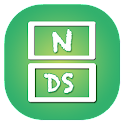 EMU.NDS icon