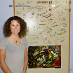 Anne Terpstra Ghost Teamfahrerin und Holländische MTB Meisterin 04.10.16.jpg