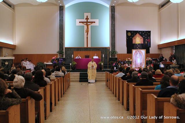 La Virgen de Guadalupe 2011 - IMG_7446.JPG