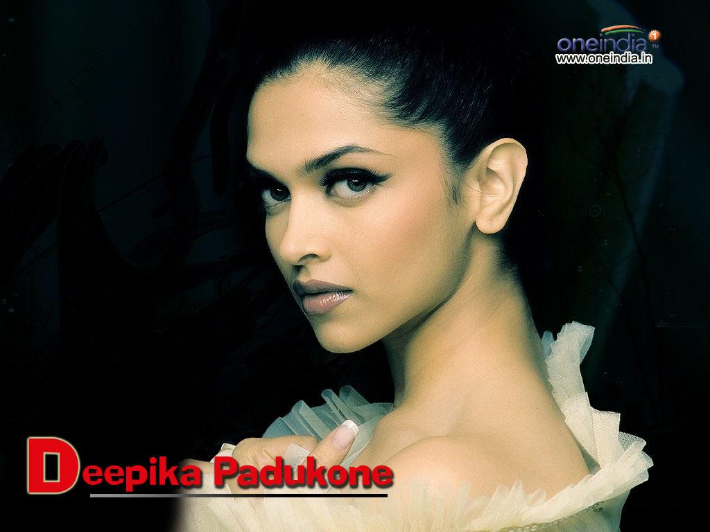 Indian Masala  Bollywood Actresses  South Indian -5053