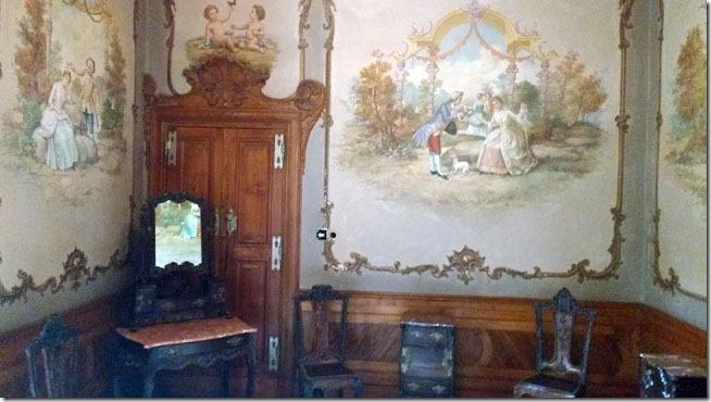 Sintra-Palacio-da-Quinta-da-Regaleira-4