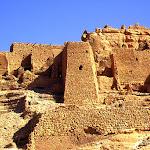 El-Golea (Algérie)