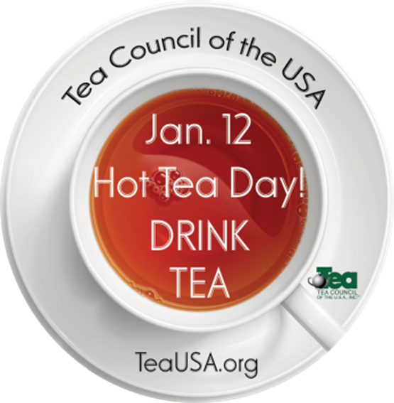 Hot_Tea_DAY