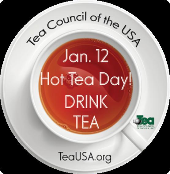 Hot_Tea_DAY