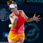 Garbine Muguruza - 2016 Dubai Duty Free Tennis Championships -DSC_5608.jpg