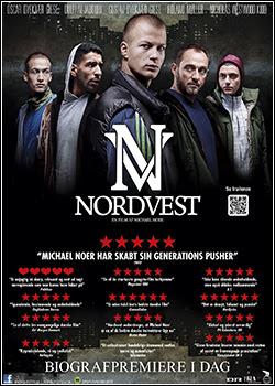 Baixar Filme Noroeste Dublado Torrent