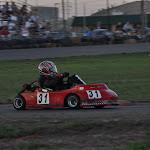 DSC_1974.JPG