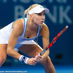 Elena Vesnina - 2016 Brisbane International -DSC_5207.jpg