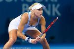 Elena Vesnina - 2016 Brisbane International -DSC_5207.jpg