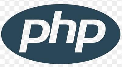 JavaScript HTML and CSS