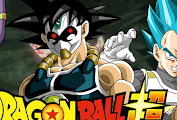 Dragon Ball Super Tập 76