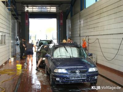 Autowaschaktion - CIMG0912-kl.JPG