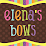 Elenas Bows's profile photo