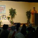 Swami Vivekanandas 150th Birth Anniversary Celebration - SV_150%2B050.JPG
