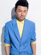 Lei Jiayin China Actor