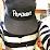 Derek Ho's profile photo