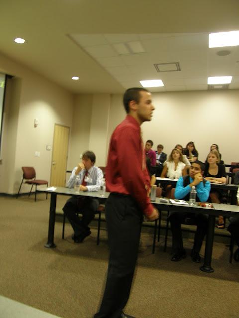 2012 CEO Academy - P6280030.JPG