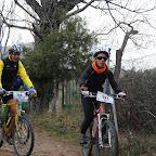 Caminos2010-401.JPG