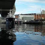 City Marine.jpg