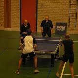 2008 Kerstdubbel toernooi - CIMG0306.JPG
